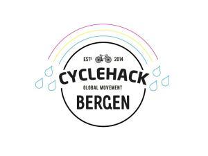logo facebook_colour